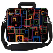 Executive Sleeves Matrix MacBook Sleeve
