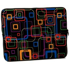 "Designer 15"" MacBook Pro Sleeve"