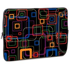Matrix Designer MacBook Sleeve