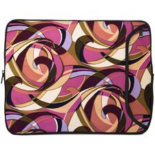 Ribbons Designer PC Sleeve