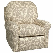 <strong>Little Castle</strong> Buckingham Recliner / Glider