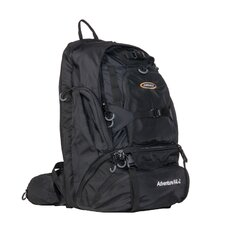 Adventure v2 Larger Backpack