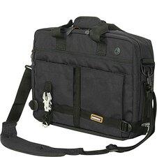 Military Tech Laptop Briefcase