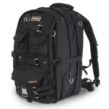 Sahara Expandable Backpack