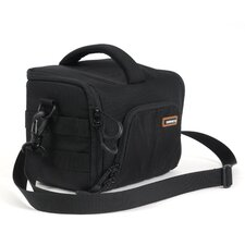 Correspondent Series Shoulder Bag