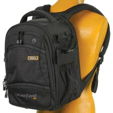 Urban Gear Small Urban Style Backpack