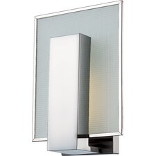 Signal 1 Light LED Wall Sconce