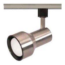 1 Light Step Cylinder R20 Track Head