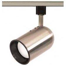 1 Light Bullet Cylinder R20 Track Head