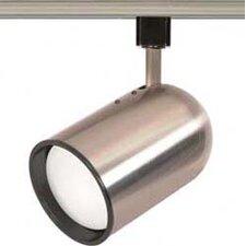 1 Light Bullet Cylinder R30 Track Head