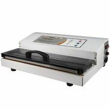 PRO 2100 Vacuum Sealer