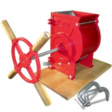 <strong>Weston</strong> Apple and Fruit Crusher