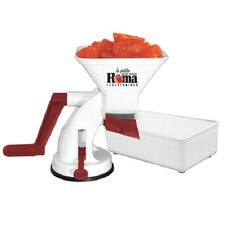 <strong>Weston</strong> Roma Tomato Press Sauce Maker
