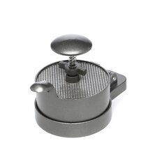 <strong>Weston</strong> Non Stick Burger Express Patty Maker