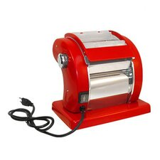 Roma Express Electric Pasta Maker