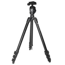 Ridgeview Tripod Kit