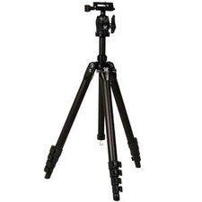 <strong>Vortex Optics</strong> High Country Tripod Kit
