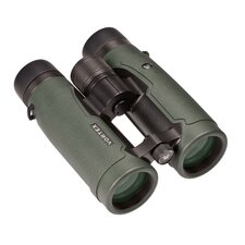 <strong>Vortex Optics</strong> Talon HD 8x42 Binocular