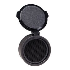 KillFLASH ARD Optic Cover Flip Cap Size 7