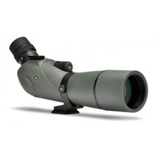 Viper HD 15-45x65 Angled Spotting Scope