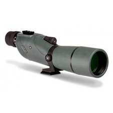 Viper HD 15-45x65 Straight Spotting Scope