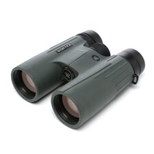 <strong>Vortex Optics</strong> Viper HD 10x42 Binocular