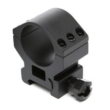 Vortex Tactical 30mm Riflescope High Ring (Sold Individually)