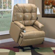 5600 Series Wall-a-Way Reclining Lift Chair