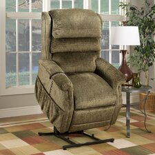 50 Series Three-Way Reclining Lift Chair