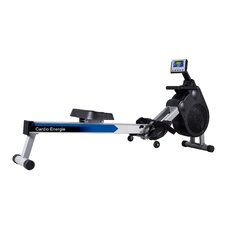 R700 Rowing Machine