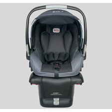 B-Safe Infant Car Seat