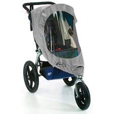 Weather Shield for Single Strollers