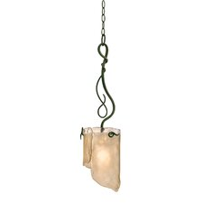 <strong>Varaluz</strong> Soho 1 Light Mini Pendant