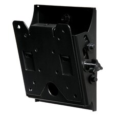 "Tilt Wall Mount Bracket for 10"" - 26"" LCD's"