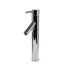 Single Hole Dior Faucet with Single Handle
