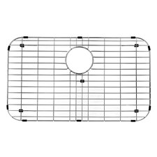 "<strong>Vigo</strong> 31"" x 18"" Kitchen Sink Bottom Grid"