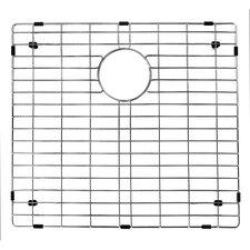 """21"""" x 18"""" Kitchen Sink Bottom Grid"""