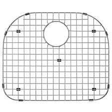 "<strong>Vigo</strong> 19"" x 16"" Kitchen Sink Bottom Grid"