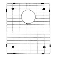 "14"" x 17"" Kitchen Sink Bottom Grid"