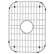 "18"" x 13"" Kitchen Sink Bottom Grid"