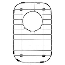 "9"" x 14"" Kitchen Sink Bottom Grid"