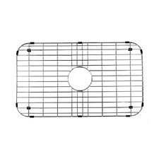 "<strong>Vigo</strong> 26"" x 14"" Kitchen Sink Bottom Grid"