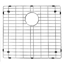 "15"" x 30"" Kitchen Sink Grid"