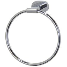 Ovando Hand Towel Ring