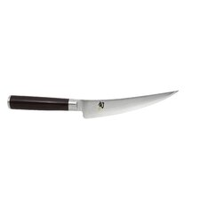 "Classic 6"" Gokujo Boning and Fillet Knife"