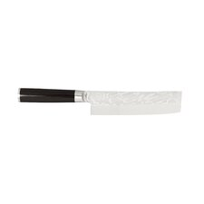 "Pro 6.5"" Usuba Vegetable Knife"