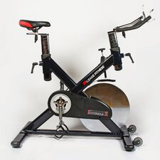 <strong>Mileage Fitness</strong> Commercial Indoor Cycling Bike