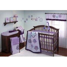 Harmony Secure-Me Mesh Crib Liner