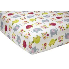Jumbo Joy Separate Sheet