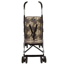 Stroller Seat Lining